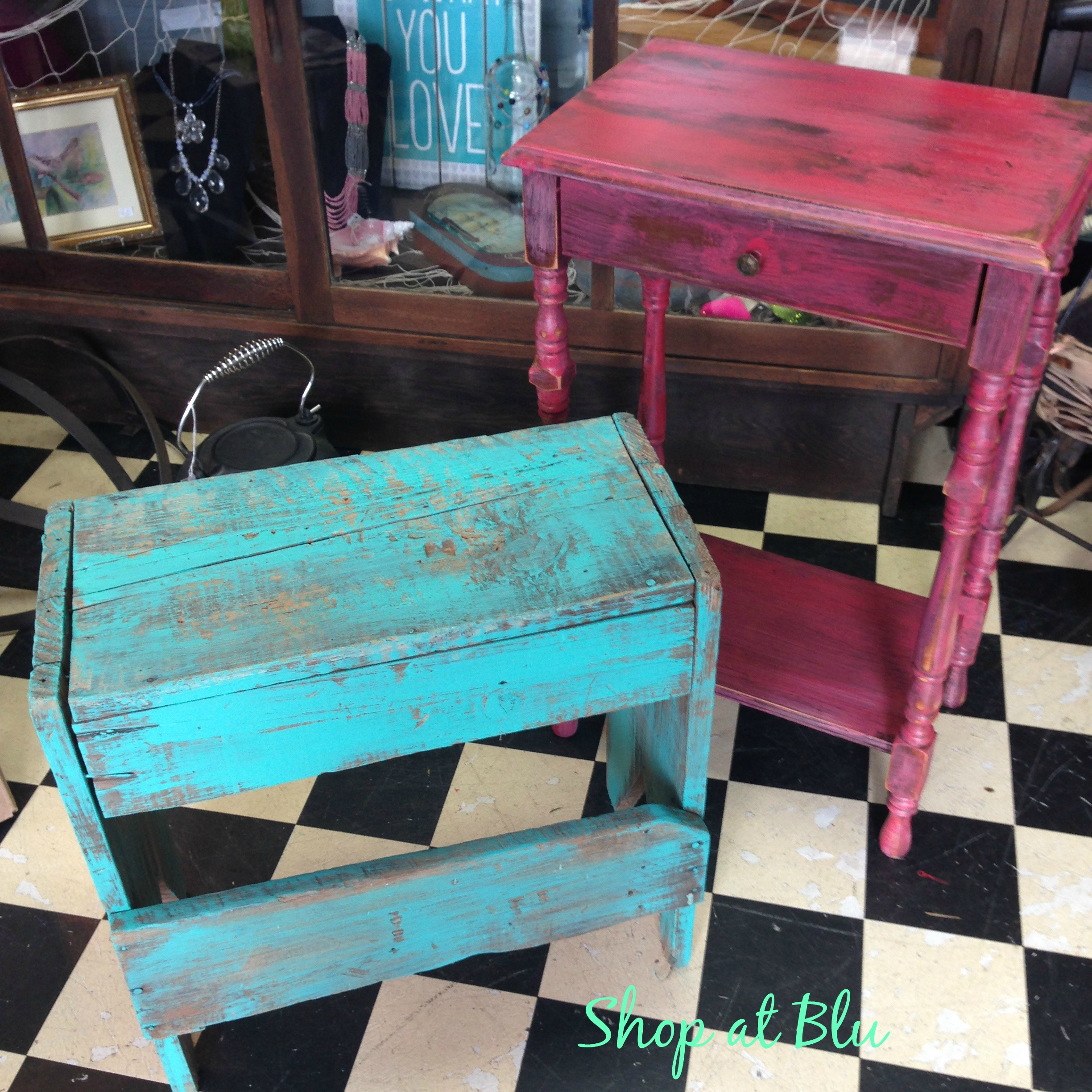 Shop-at-blu-the-blue-building-rustic-tables-after
