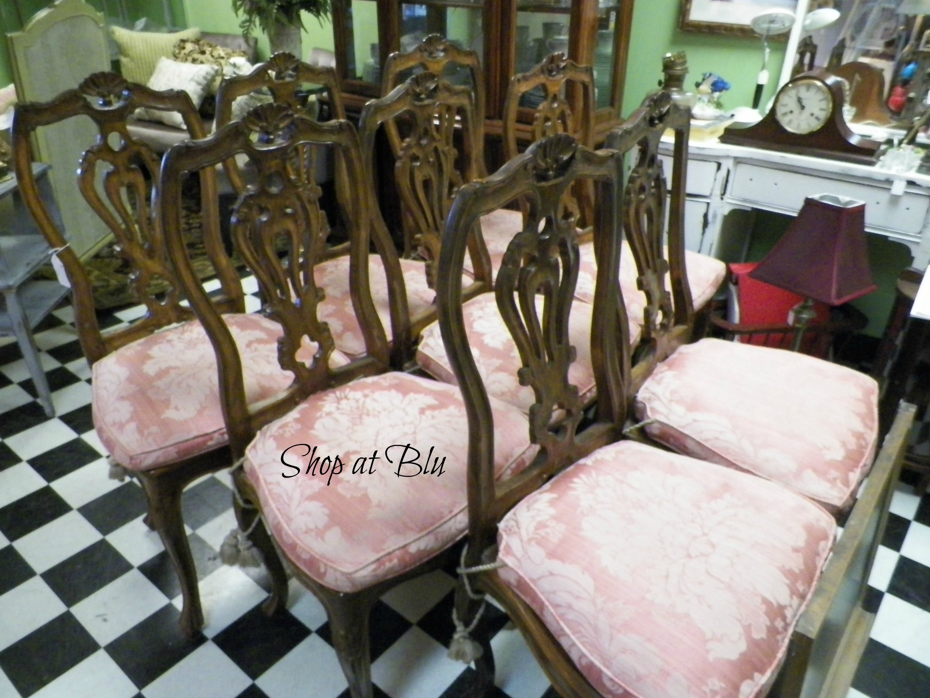shop-at-blu-the-blue-building-antiques-8-chairs
