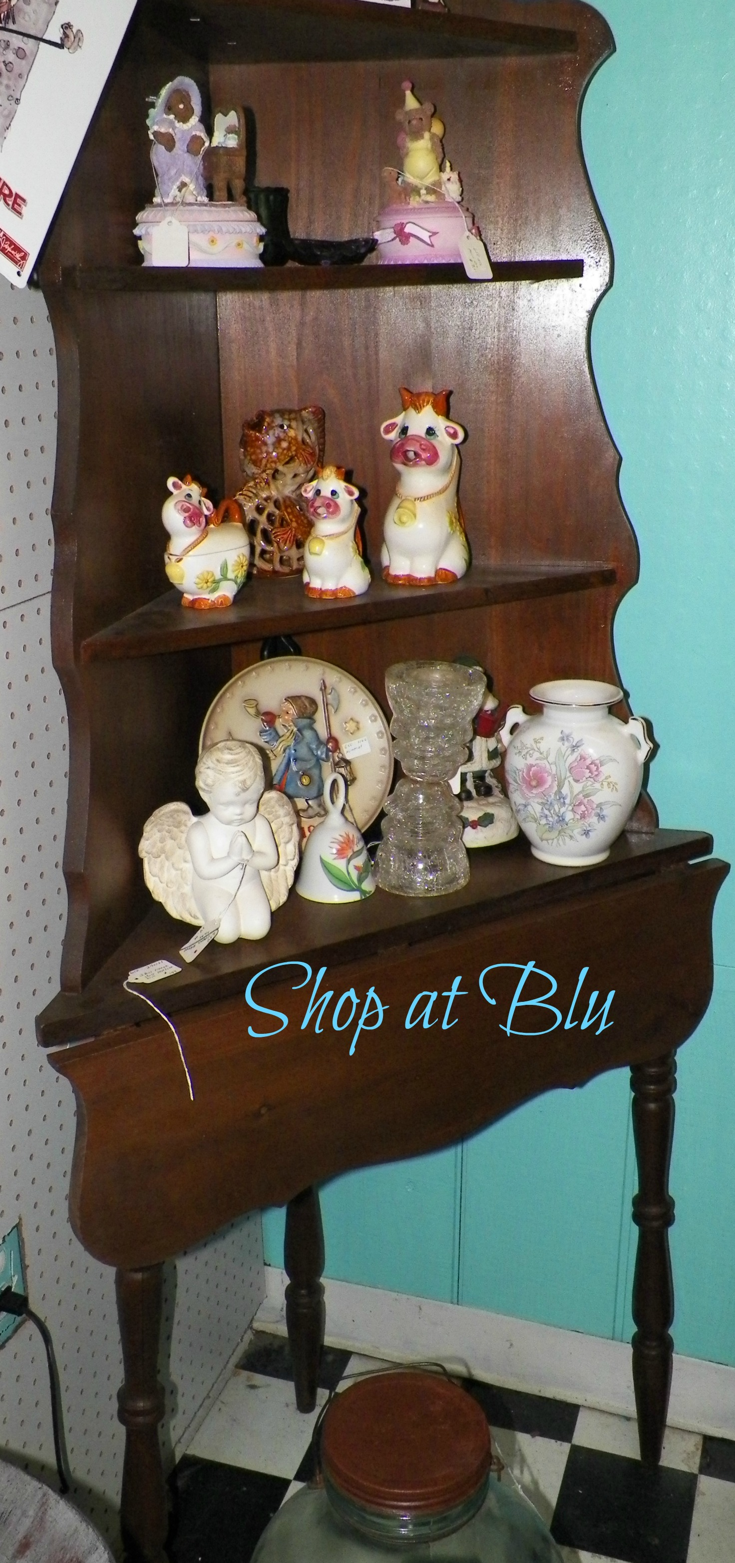 shop-at-blu-the-blue-building-corner-shelf-unit