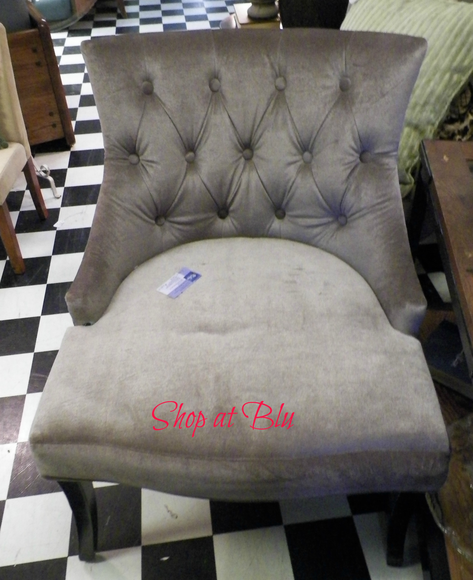 shop-at-blu-the-blue-building-new-accent-chair