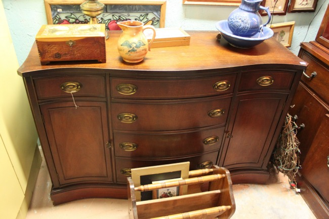 shopatblu-the-blue-building-consignment-antique-store-Duncan-Fyffe-dresser