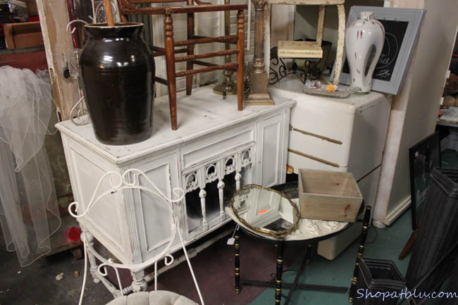 the-blue-building-antiques-Alabaster-shopatblu-inventory-09152017-79