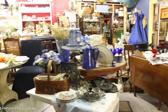 the-blue-building-antiques-alabaster-al-shopatblu-05222018 iventory (116 of 416)