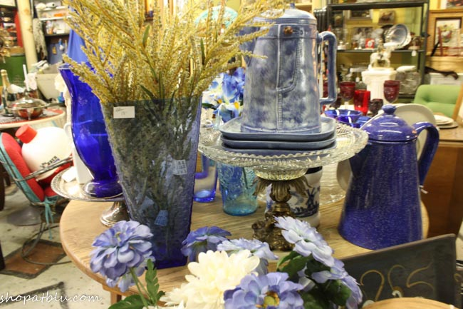 the-blue-building-antiques-alabaster-al-shopatblu-05222018 iventory (121 of 416)