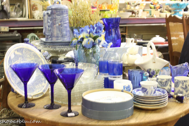 the-blue-building-antiques-alabaster-al-shopatblu-05222018 iventory (125 of 416)