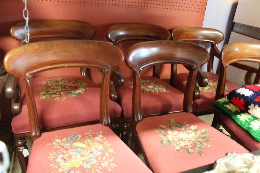 the-blue-building-antiques-antique-french-chairs