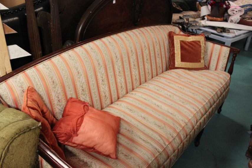 the-blue-building-antiques-antique-striped-sofa