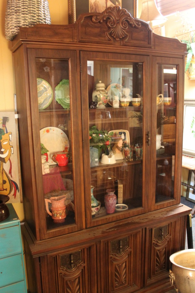 the-blue-building-antiques-consignment-medium-china-cabinet