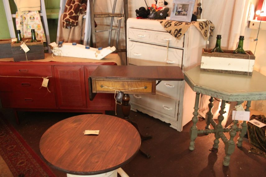 the-blue-building-antiques-renewed-furniture