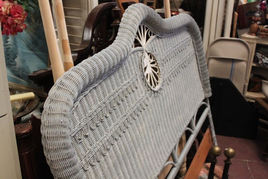 the-blue-building-antiques-wicker-headboard