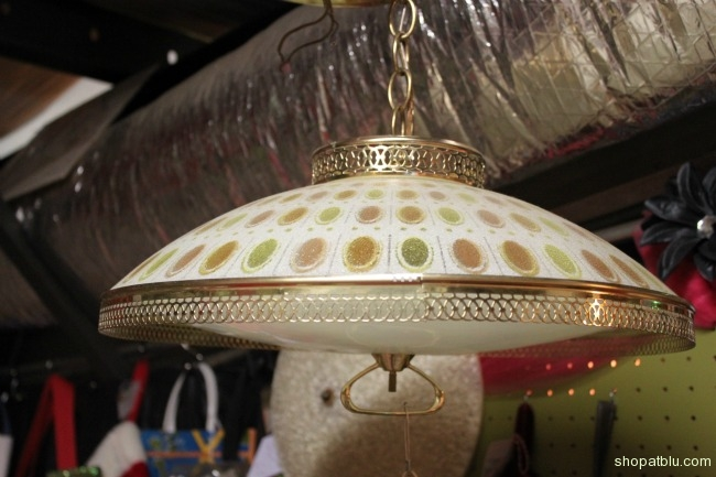 the-blue-building-shopatblu-antiques-home-decor-MCM-light-fixtures