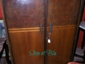 Shop-at-blu-the-blue-building-consignment-antique-veneer-wardrobe