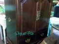 Shop-at-blu-the-blue-building-consignment-tv-armoire