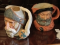 the-blue-building-antiques-alabaster-AL-Toby-mugs