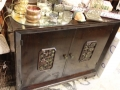 the-blue-building-antiques-antique-server