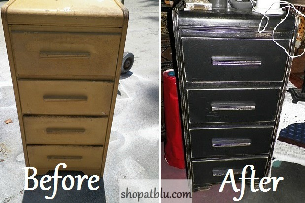 skinny chest before and after shopatlu