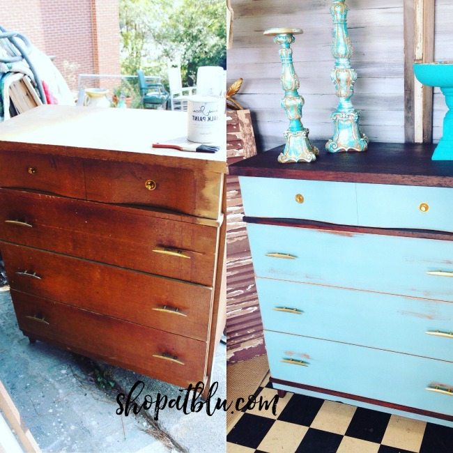 the-blue-building-shopatblu-antiques-Alabaster-MCM-chest-upcycle
