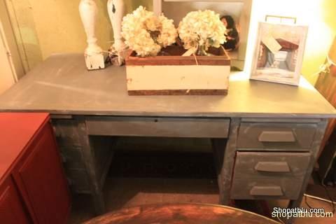 shop-at-blu-the-blue-building-Grace-Ann-Designs-bankers-desk