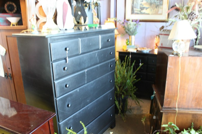 the-blue-building-Alabaster-al-shopatblu-black-chest