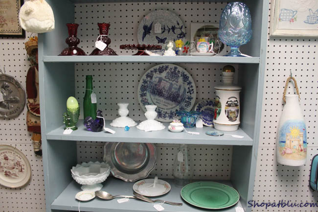 the-blue-building-antiques-alabaster-al-shopatblu-50