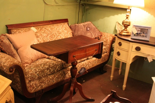 the-blue-building-antiques-consignment-antique-sofa