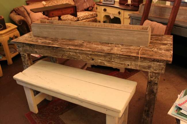 the-blue-building-antiques-consignment-barnwood-table