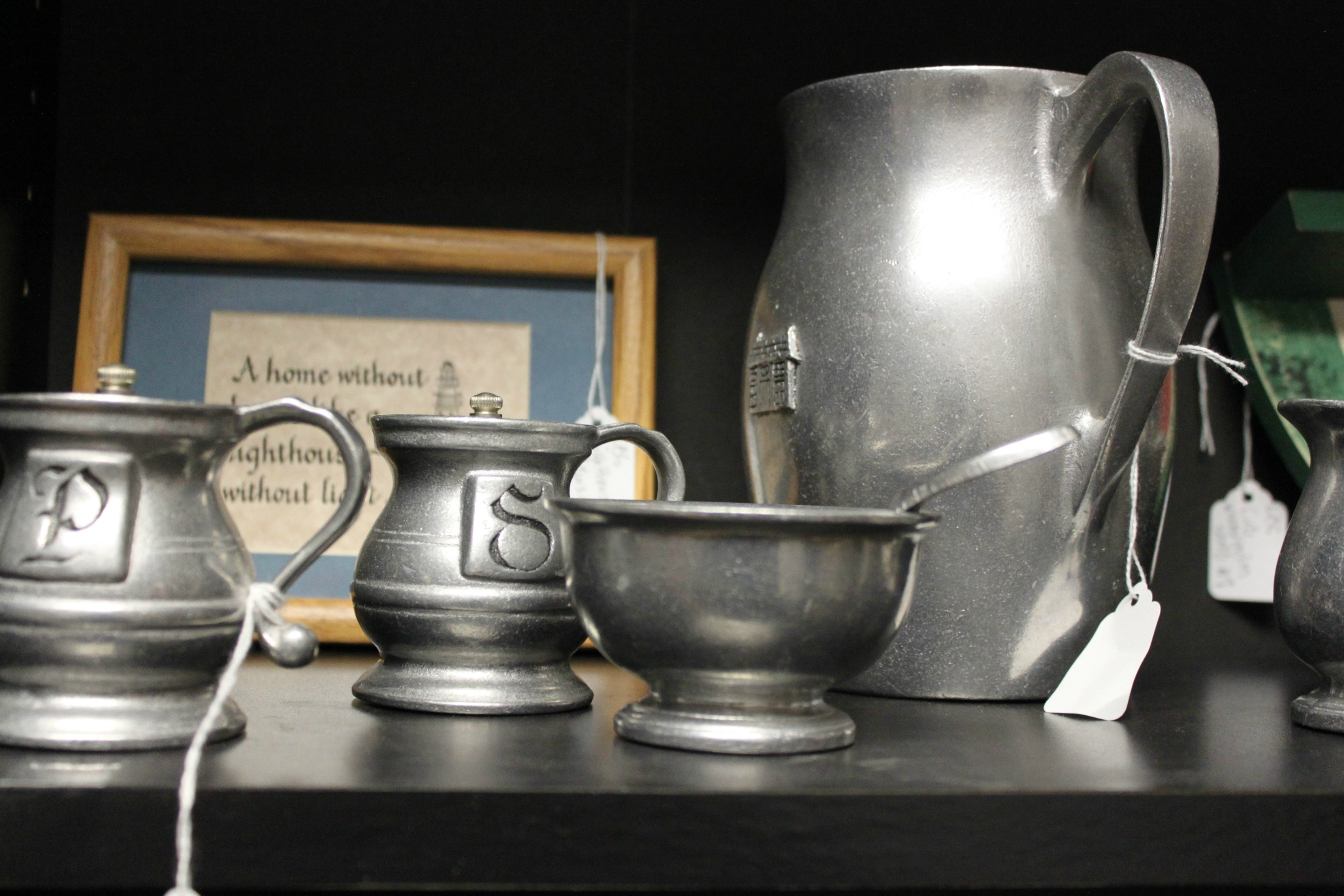 the-blue-building-antiques-consignment-pewter