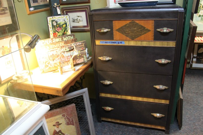 the-blue-building-antiques-consignment-restores-chest