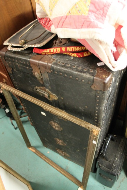the-blue-building-antiques-consignment-vintage-circus-trunk