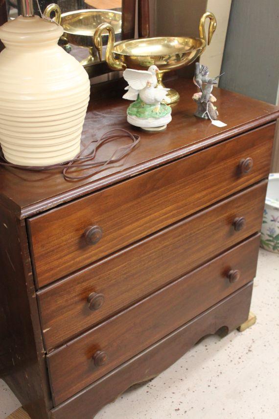 the-blue-building-antiques-oak-dresser