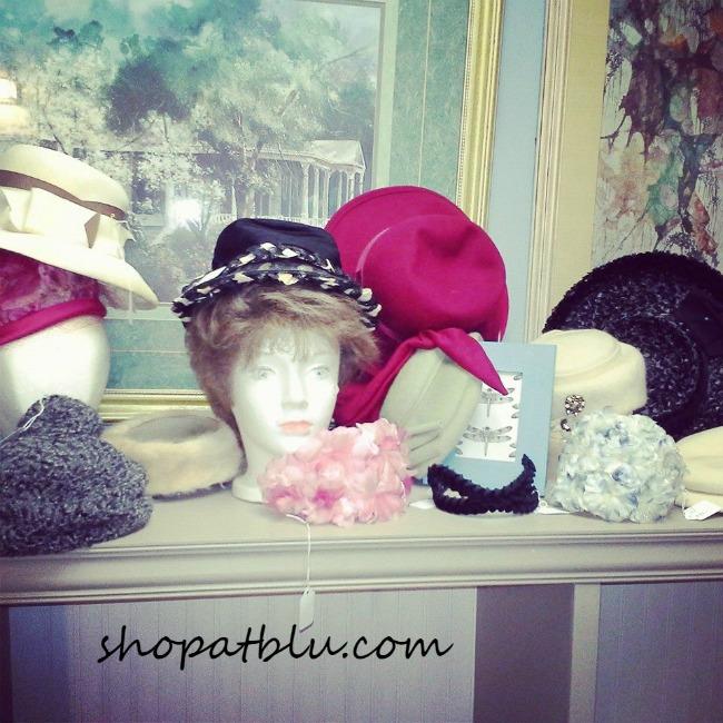 vintage hats shopatblu-wm