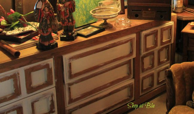 The-Fab-furniture-flippin-contest-dresser-before