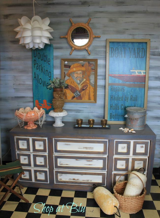 the-blue-building-fab-furniture-flipping-contest-boatyard