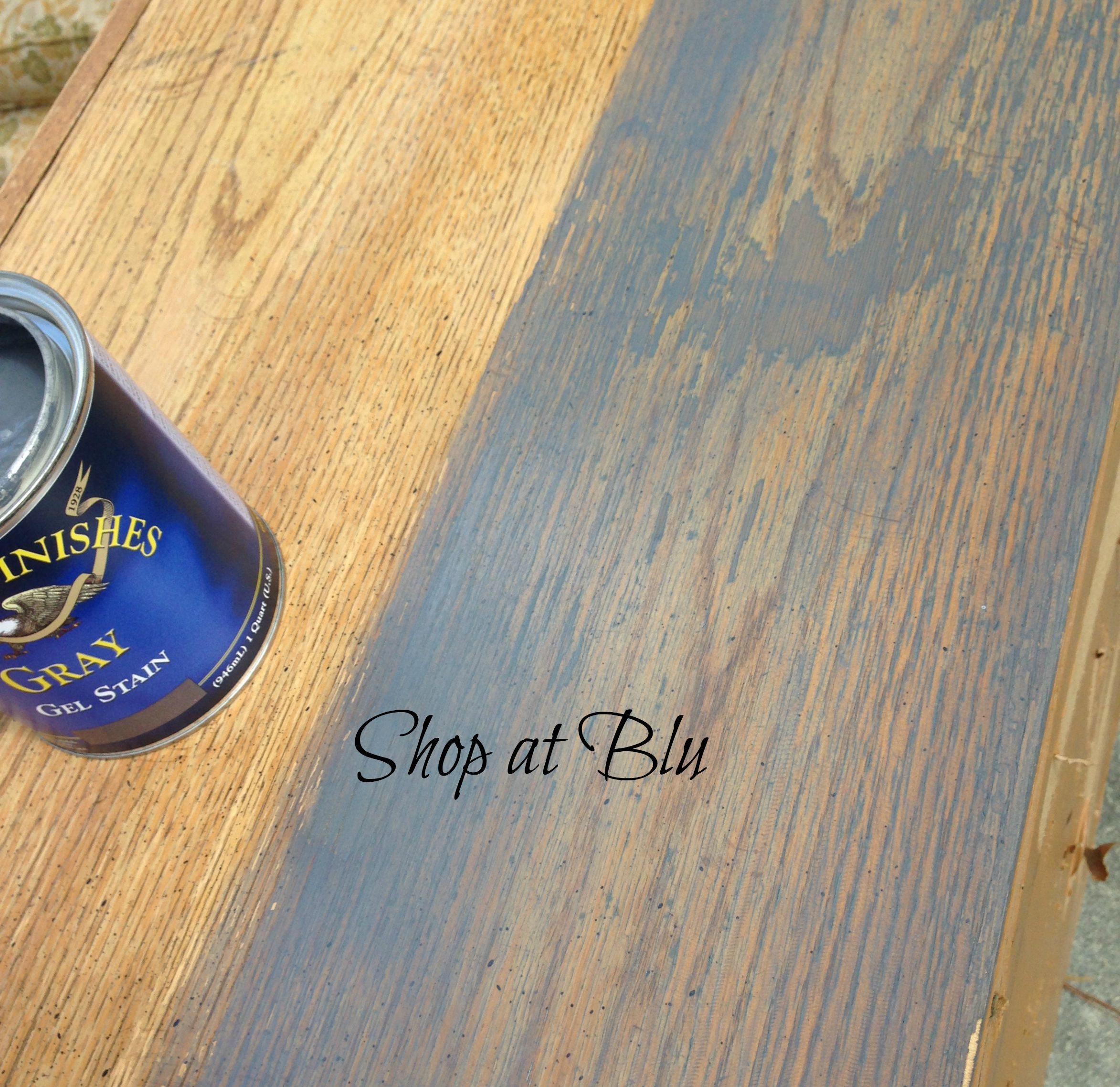the-blue-building-fab-furniture-flipping-contest-gel-stain