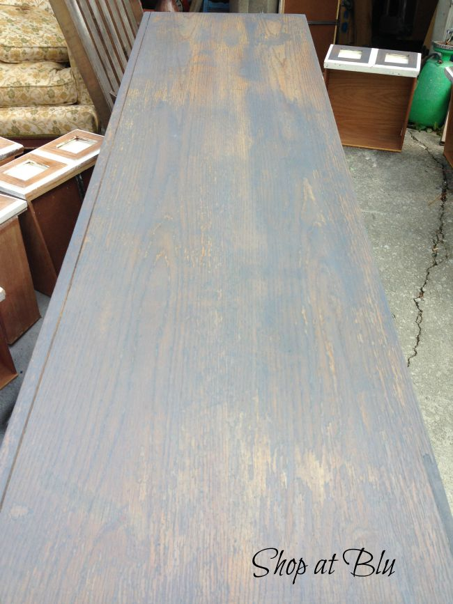 the-blue-building-fab-furniture-flipping-contest-grey-gel-stain