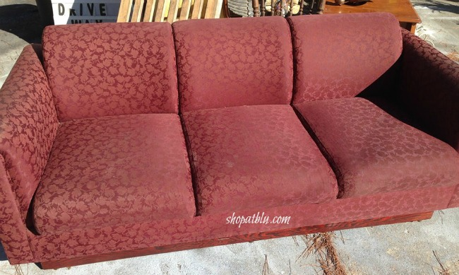 the-blue-building-shopatblu-fab-furniture-flipping-contest-spray-paint-fabric-sofa-burgandy-sofa