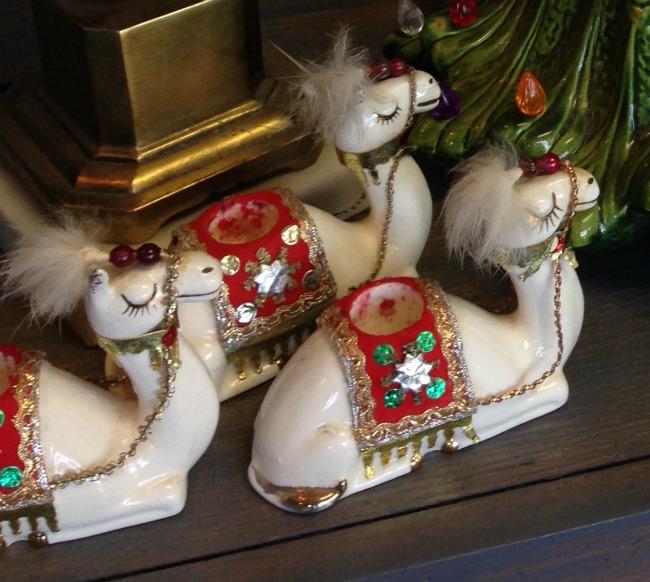 the-blue-building-shopatblu.com-pray-for-peace-ceramic-christmas-tree-vintage-camel-ornaments