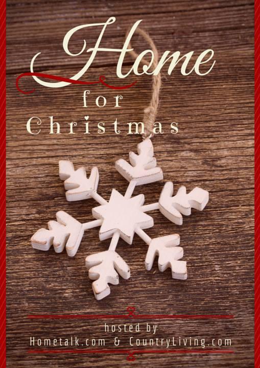 the-blue-building-shopatblu.com-pray-for-peace-hometalk-home-for-Christmas
