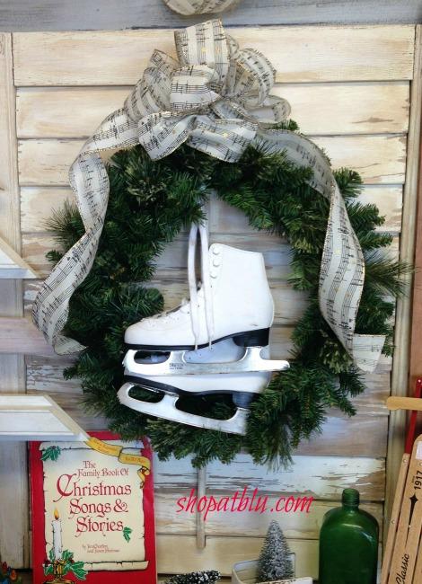 the-blue-building-shopatblu.com-pray-for-peace-ice-skate-wreath