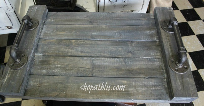 the-blue-building-antiques-consignment-simple-projects-to-build-with-2x4s-weathered-finished-tray-wm
