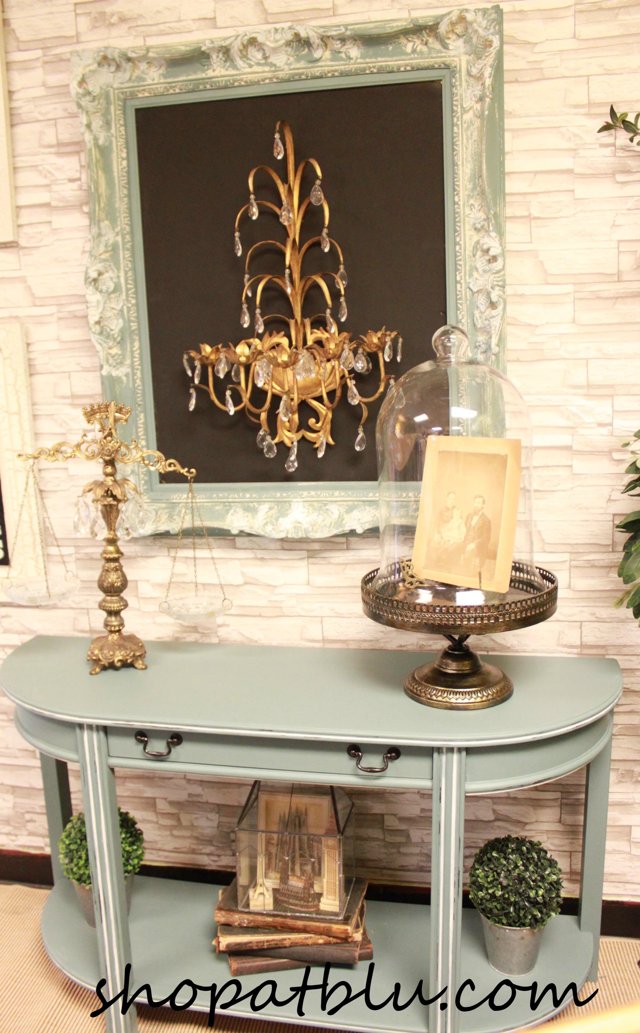 the-blue-building-shopatblu-sofa-table-revamp-cloche-pure-and ...