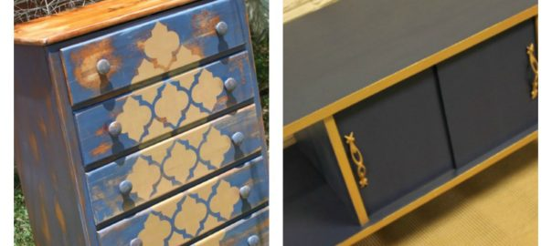 the-blue-building-shopatblu-country-chic-paint-FFFC-MCM-Bling-revamp-classic-chest-metallic-cream-FFFC-pic-blog-wm