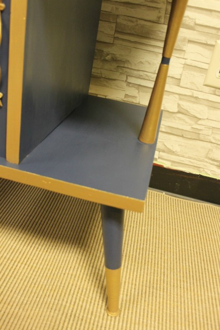 the-blue-building-shopatblu-country-chic-paint-FFFC-MCM-Bling-revamp-console-brushed-metal-detail
