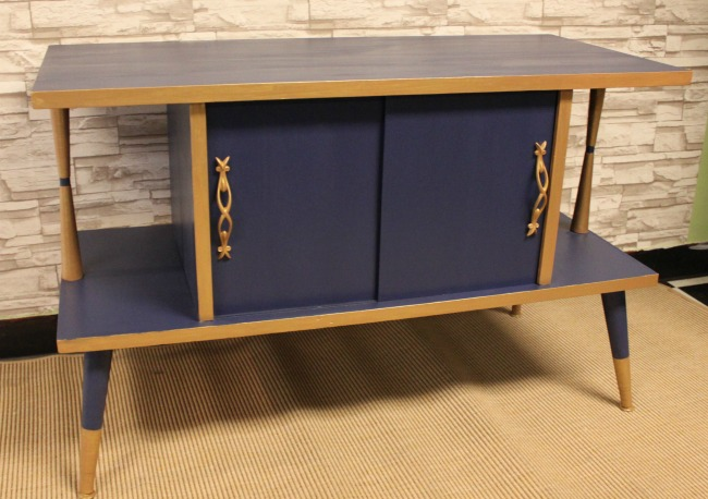 the-blue-building-shopatblu-country-chic-paint-FFFC-MCM-Bling-revamp-console-final