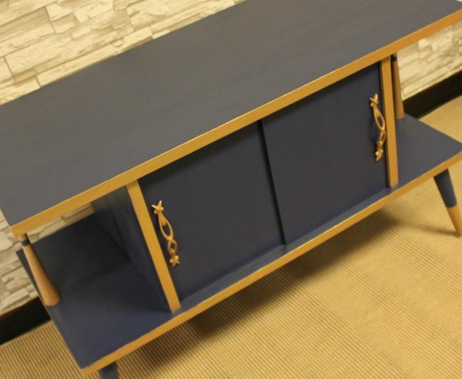 the-blue-building-shopatblu-country-chic-paint-FFFC-MCM-Bling-revamp-console-tilt