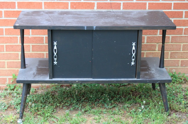 the-blue-building-shopatblu-country-chic-paint-FFFC-MCM-Bling-revamp-console