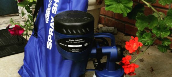 the-blue-building-shopatblu-worlds-best-paint-sprayer-homeright-finish-max