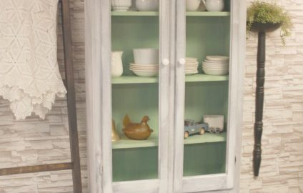 the-blue-building-shopatblu-antiques-OFMP-Farmhouse-milk-paint-snow-white