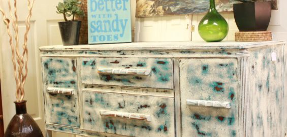 the-blue-building-shopatblu-saltwash-buffet-upcycle-sun-minima