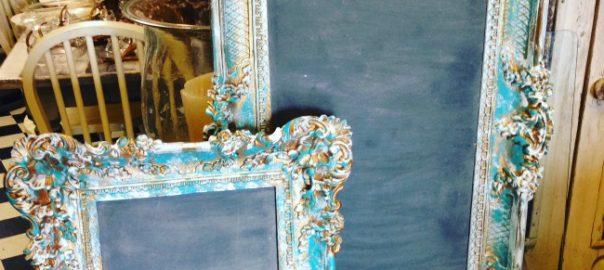 the-blue-building-shopatblu-chalkboard-frames-teal-wm